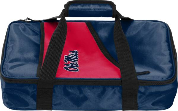 Ole Miss Rebels Casserole Caddy product image
