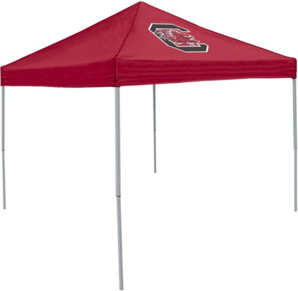 South Carolina Gamecocks Pop Up Tent product image