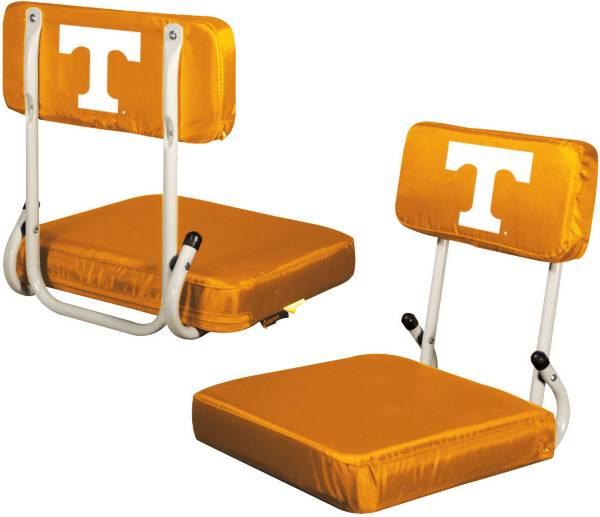 Tennessee Volunteers Hardback Stadium Seat product image