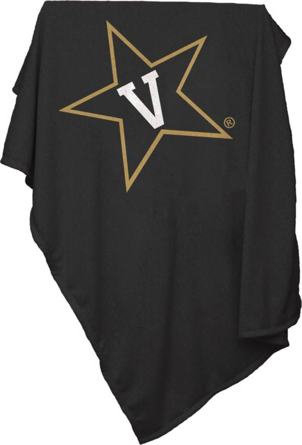 Vanderbilt Commodores Sweatshirt Blanket product image