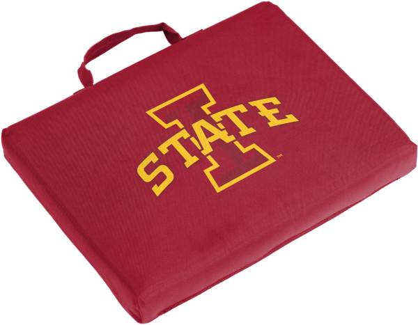Iowa State Cyclones Bleacher Cushion product image