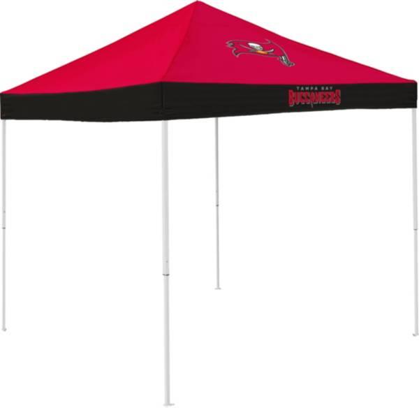 Tampa Bay Buccaneers Economy Tent product image