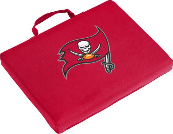 Tampa Bay Buccaneers Bleacher Seat Cushion product image