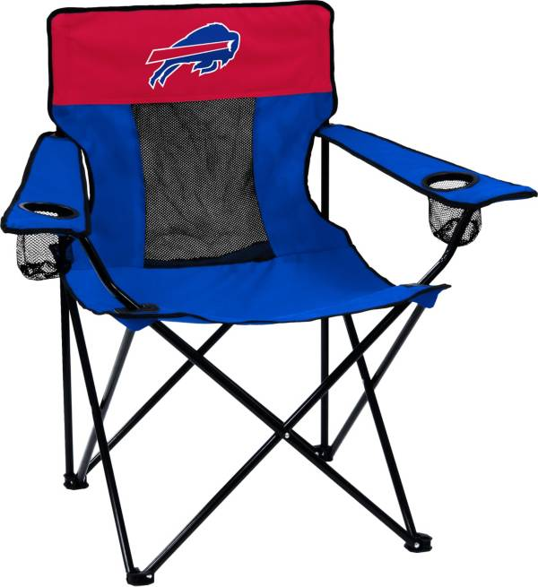 Buffalo Bills Elite Chair product image