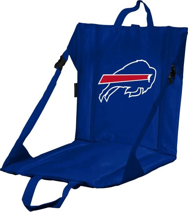 Buffalo Bills Stadium Seat product image