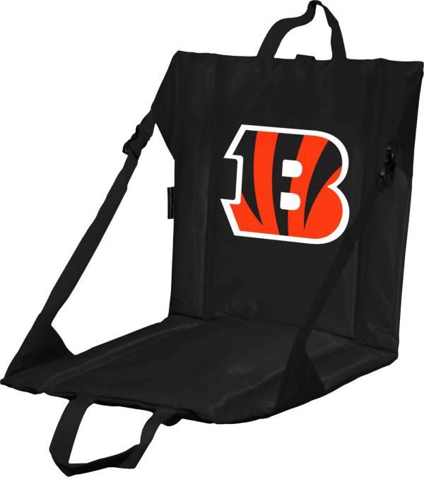 Cincinnati Bengals Stadium Seat product image