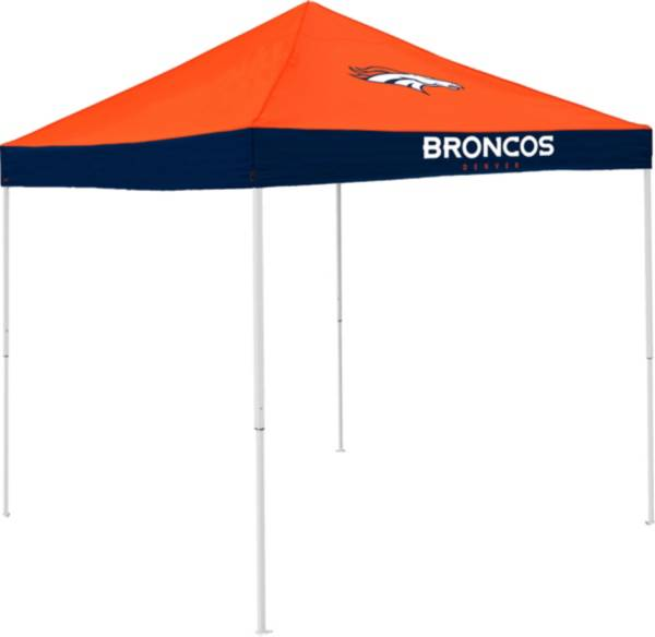 Denver Broncos Economy Tent product image