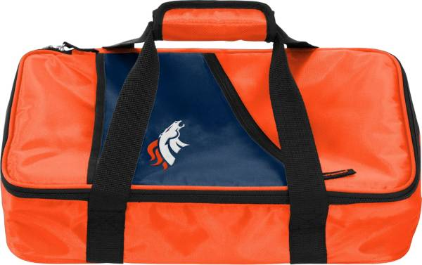 Denver Broncos Casserole Caddy product image