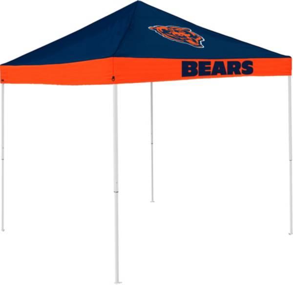 Chicago Bears Economy Tent product image