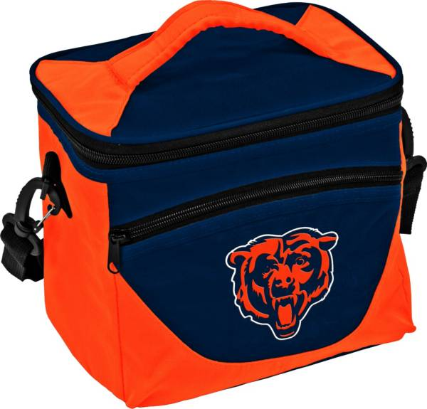 Chicago Bears Halftime Lunch Cooler product image