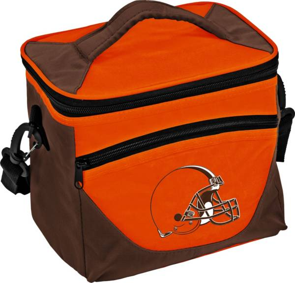 Cleveland Browns Halftime Lunch Cooler product image