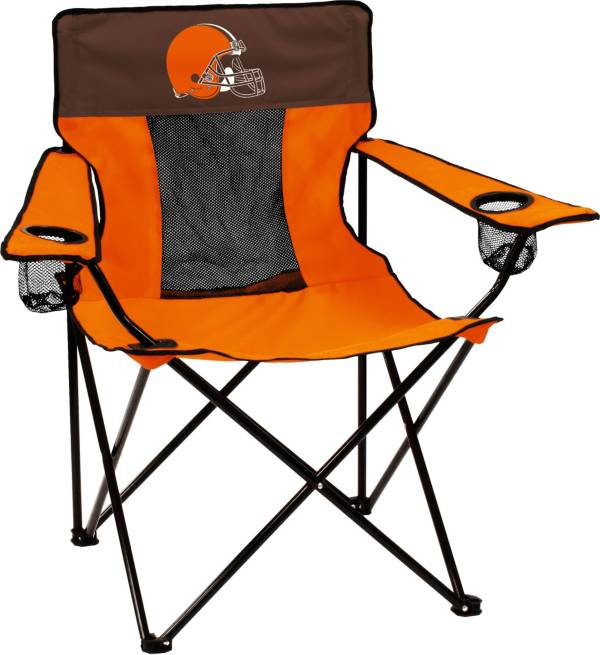 Cleveland Browns Elite Chair product image