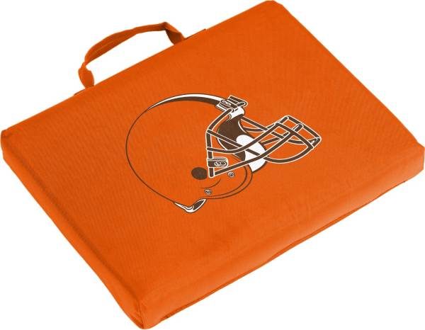 Cleveland Browns Bleacher Seat Cushion product image