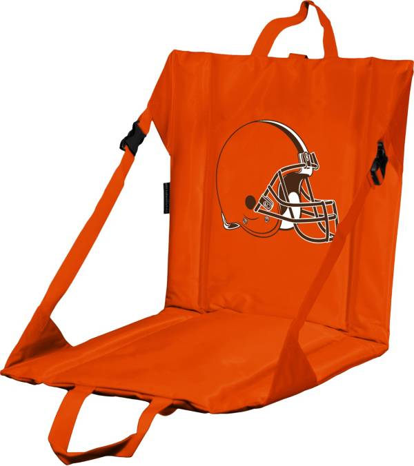 Cleveland Browns Stadium Seat product image