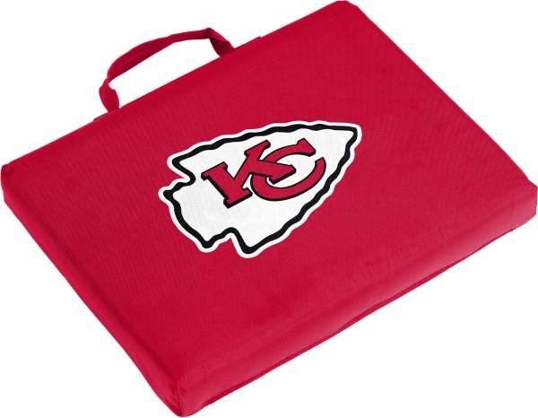 Kansas City Chiefs Bleacher Seat Cushion product image