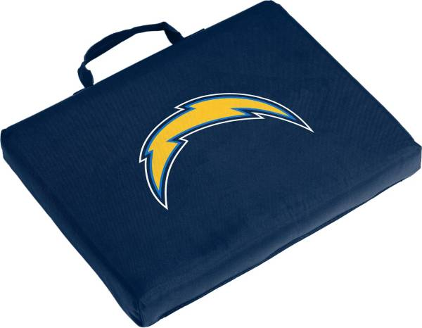 Los Angeles Chargers Bleacher Seat Cushion product image