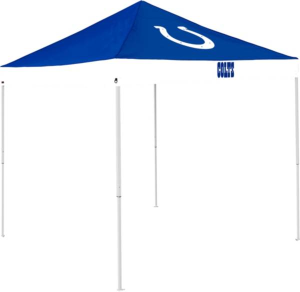 Indianapolis Colts Economy Tent product image