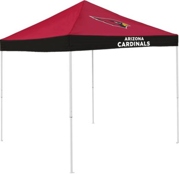 Arizona Cardinals Economy Tent product image