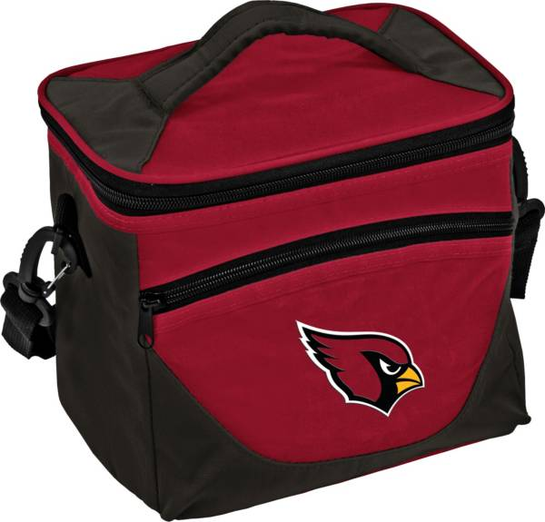 Arizona Cardinals Halftime Lunch Cooler product image