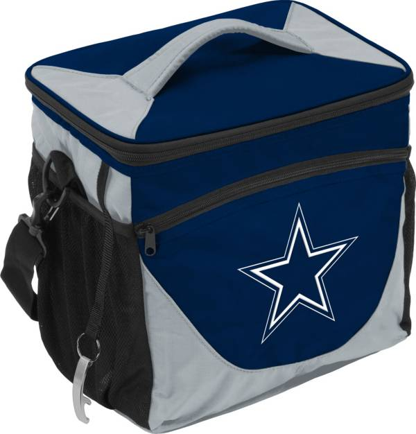 Dallas Cowboys 24 Can Cooler product image