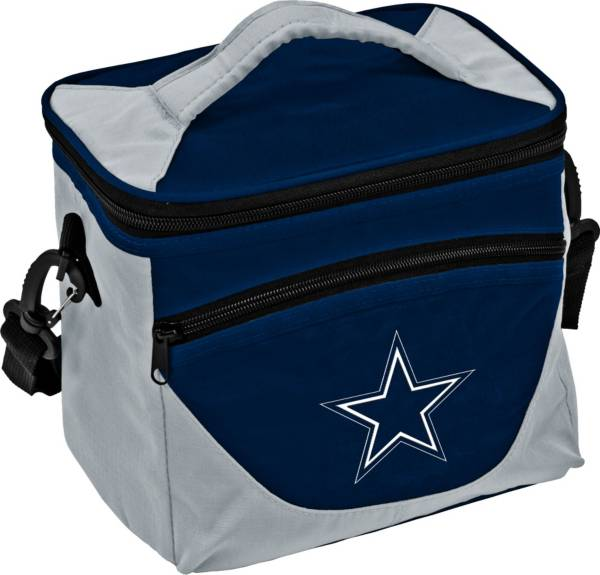 Dallas Cowboys Halftime Lunch Cooler product image