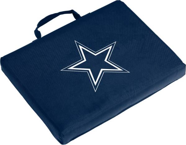 Dallas Cowboys Bleacher Seat Cushion product image