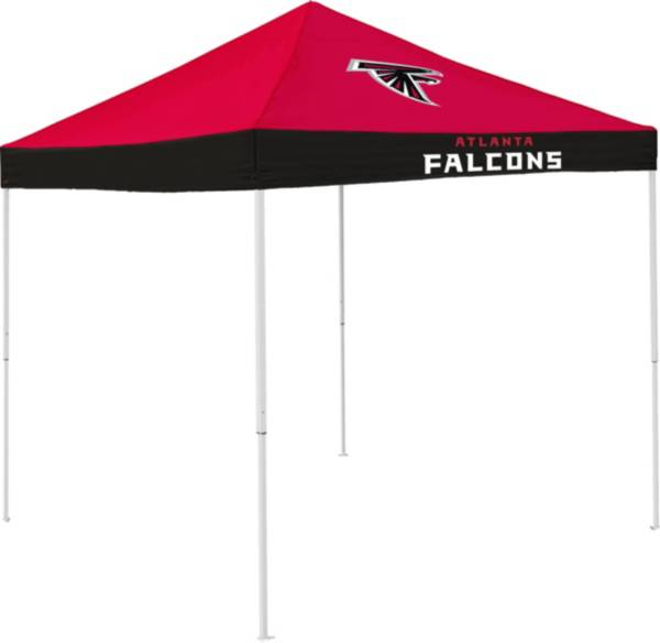 Atlanta Falcons Economy Tent product image