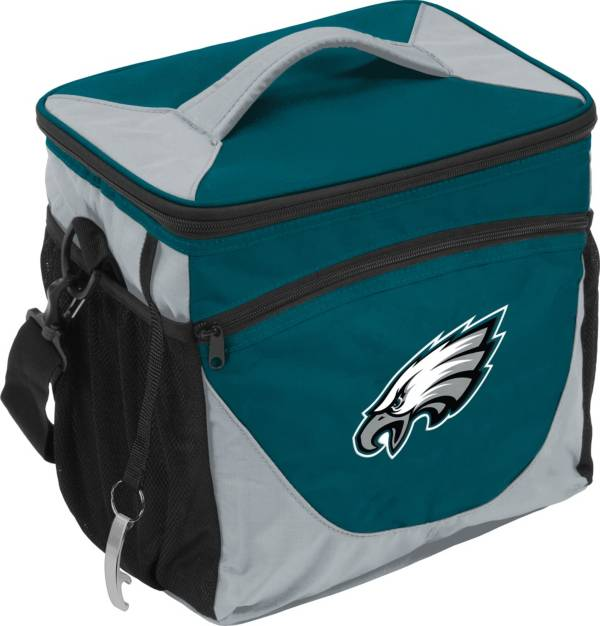 Philadelphia Eagles 24 Can Cooler product image