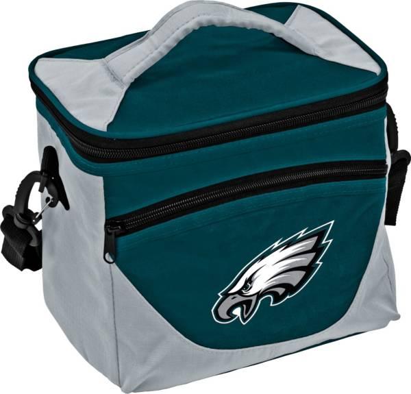 Philadelphia Eagles Halftime Lunch Cooler product image