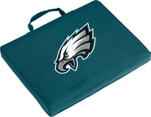 Philadelphia Eagles Bleacher Seat Cushion product image