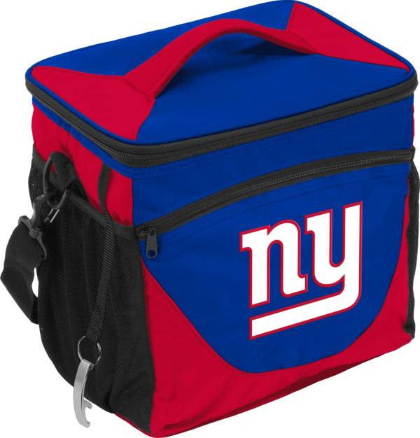 New York Giants 24 Can Cooler product image