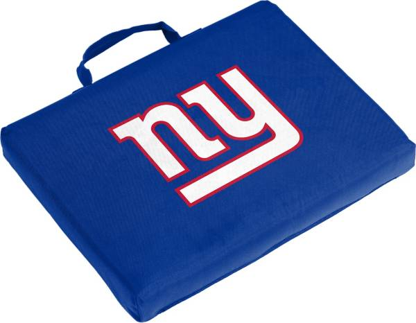 New York Giants Bleacher Seat Cushion product image