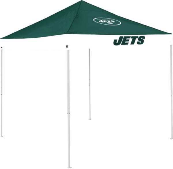 New York Jets Economy Tent product image