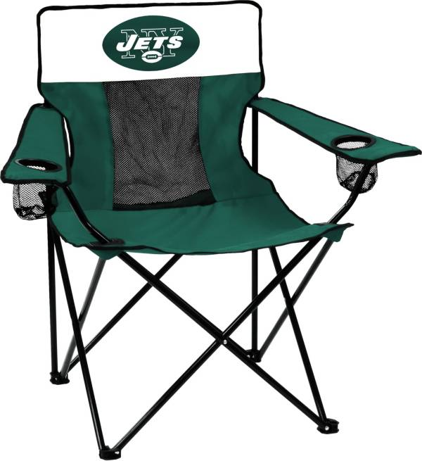 New York Jets Elite Chair product image