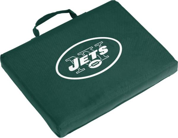 New York Jets Bleacher Seat Cushion product image