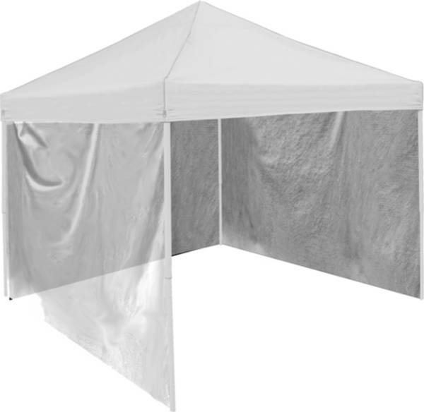 Clear Tent Side Panel product image