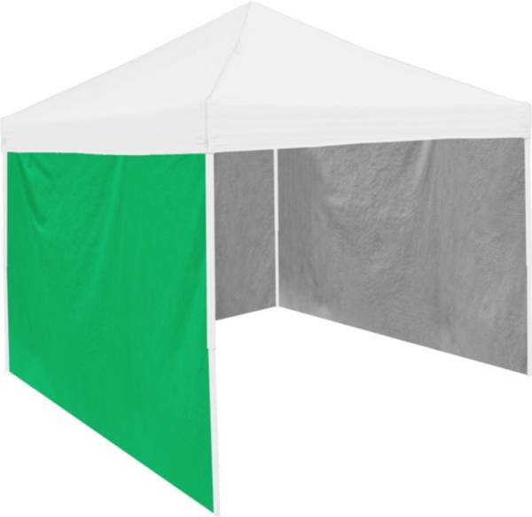 Kelly Tent Side Panel product image