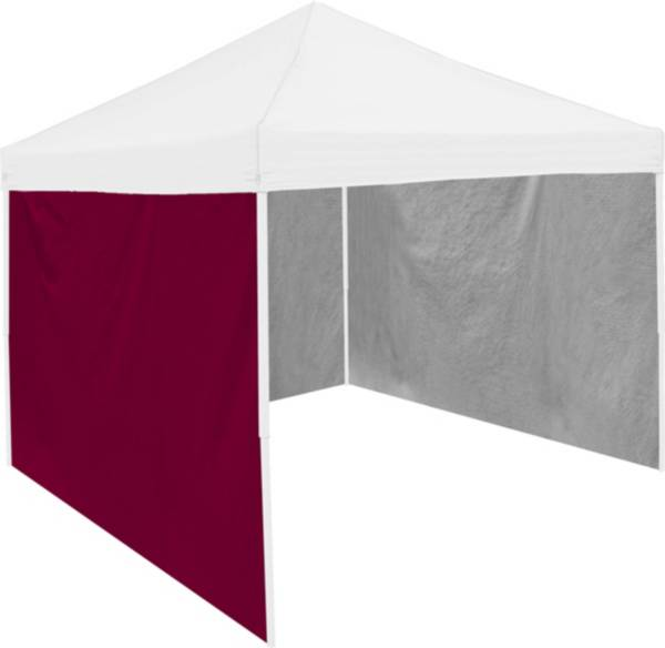 Maroon Tent Side Panel product image