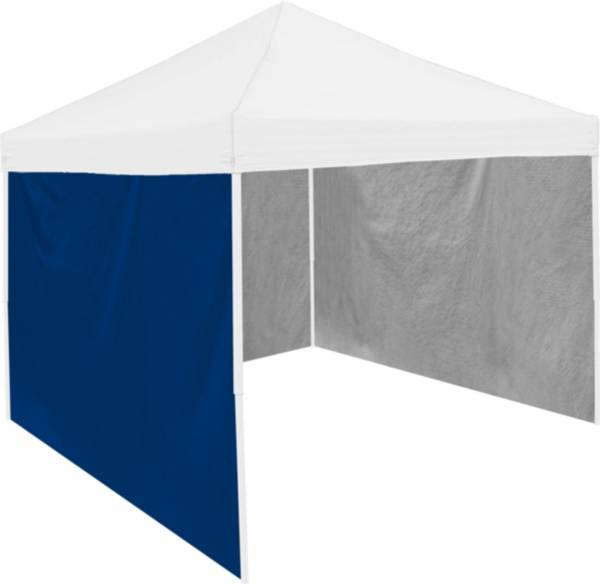 Navy Tent Side Panel product image