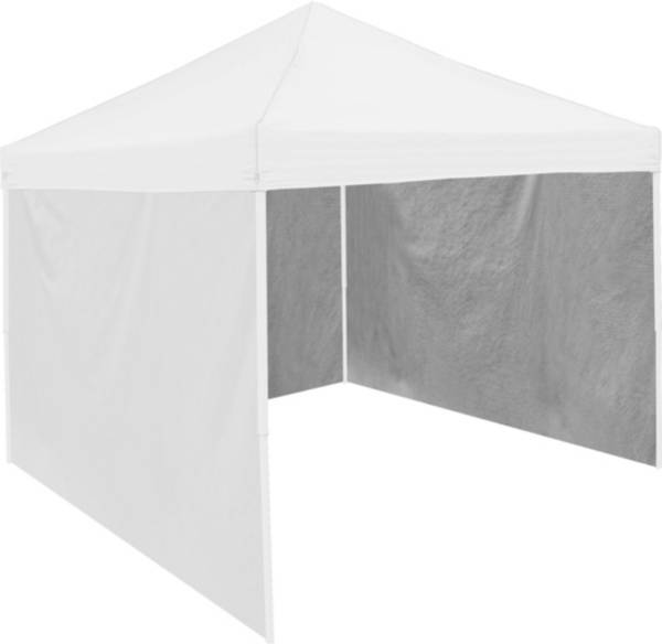 White Tent Side Panel product image