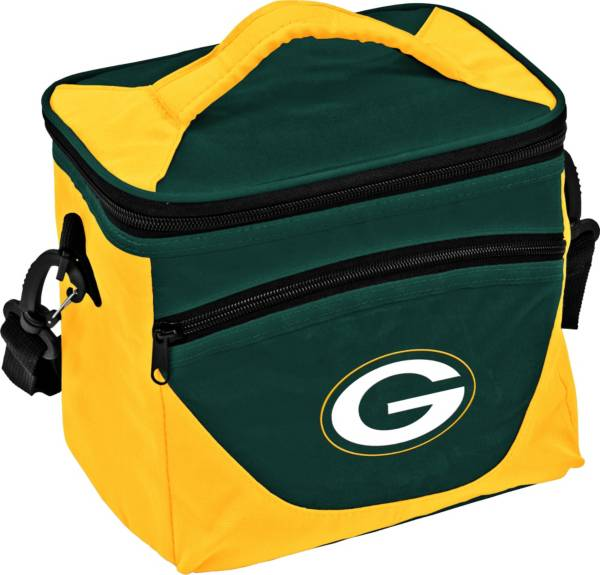 Green Bay Packers Halftime Lunch Cooler product image