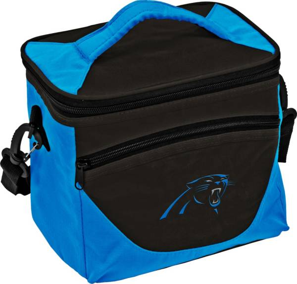 Carolina Panthers Halftime Lunch Cooler product image