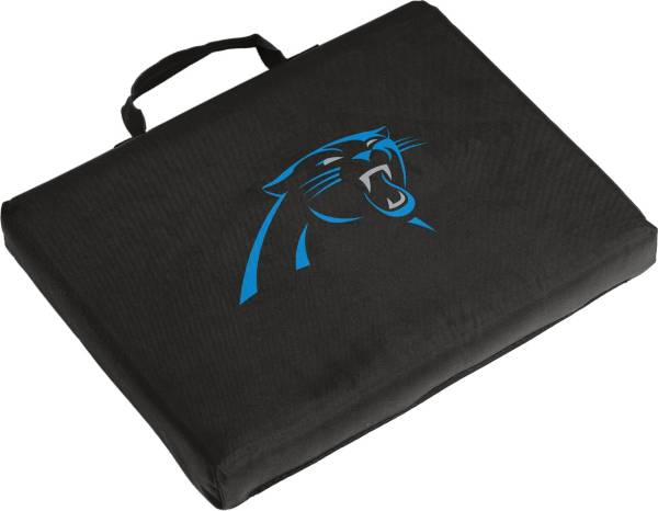 Carolina Panthers Bleacher Seat Cushion product image