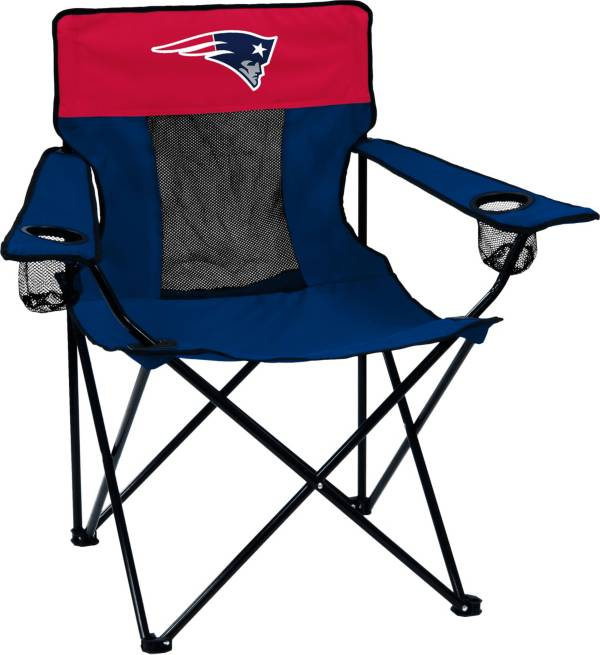New England Patriots Elite Chair product image