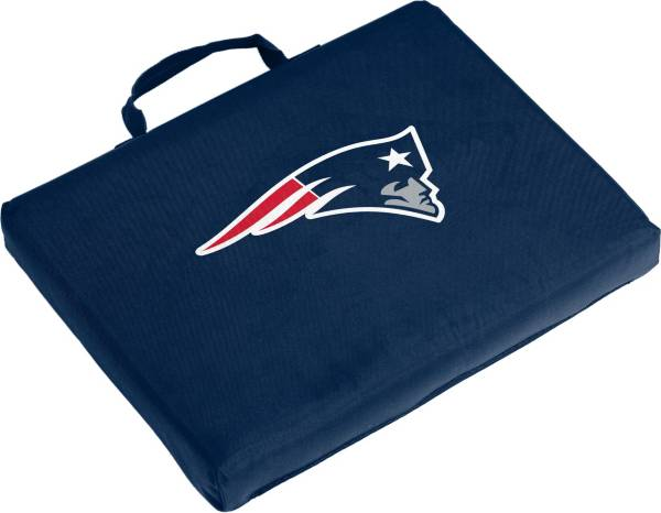 New England Patriots Bleacher Seat Cushion product image