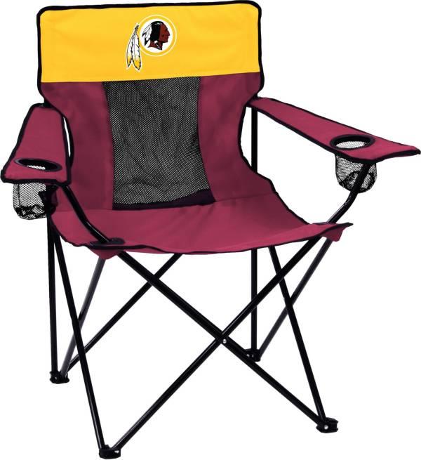 Washington Redskins Elite Chair product image