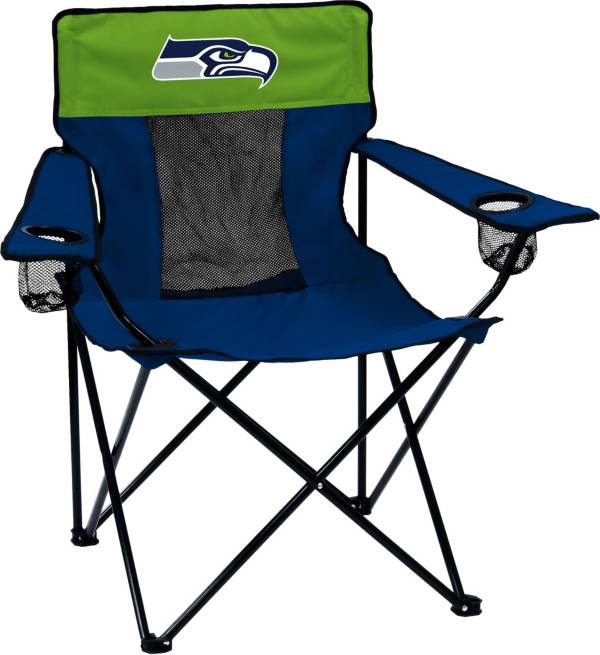 Seattle Seahawks Elite Chair product image
