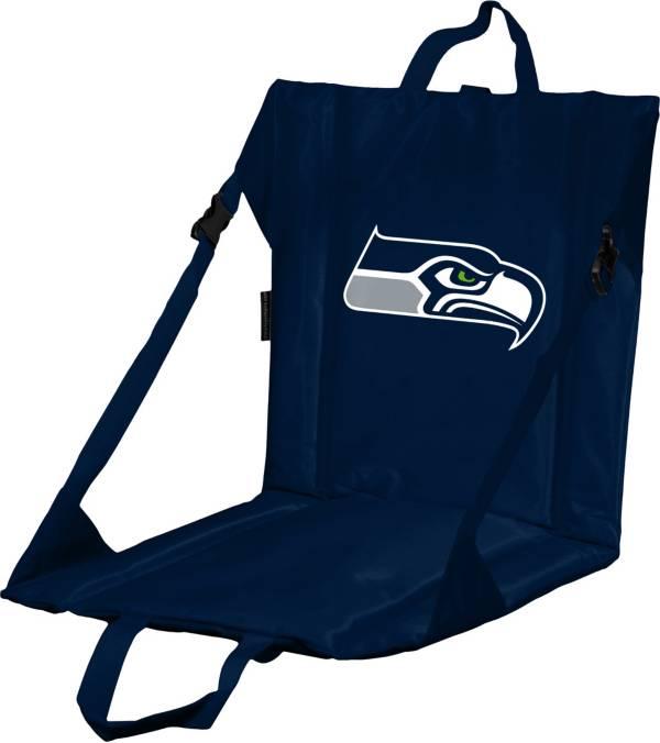 Seattle Seahawks Stadium Seat product image