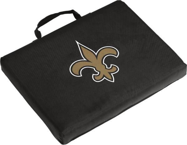 New Orleans Saints Bleacher Seat Cushion product image
