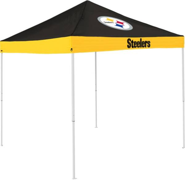 Pittsburgh Steelers Economy Tent product image